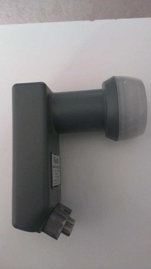 LNB-118-119