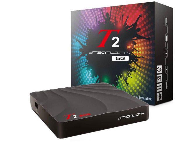 Dreamlink T2 5G